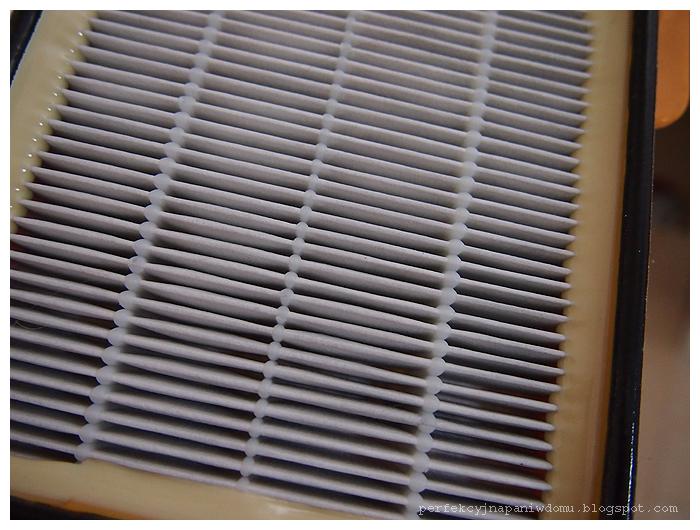 Jak dbać i czyścić filtry HEPA