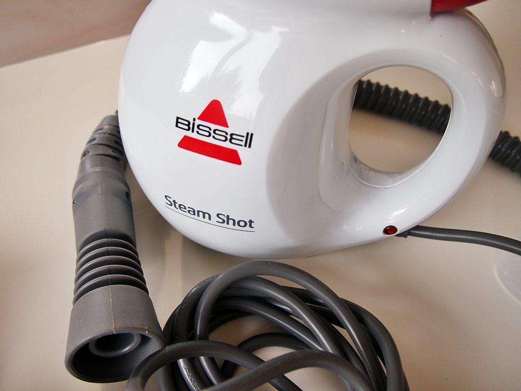 bissell_steam_shot_5