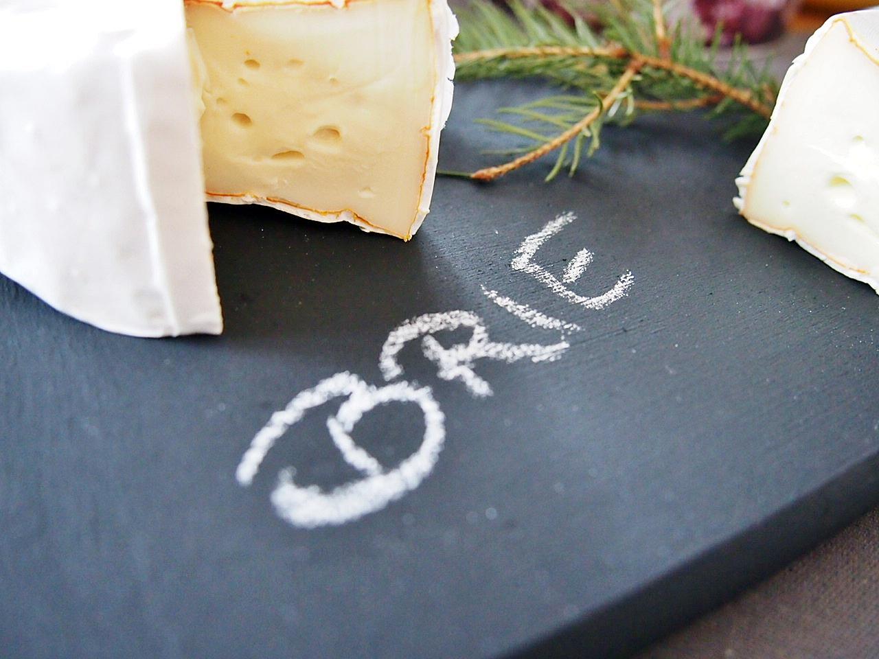 farba_Tablicowa_cheese