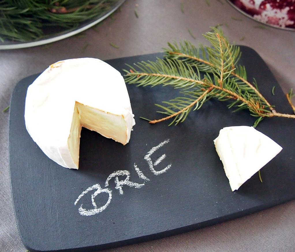 farba_Tablicowa_cheese_2