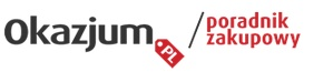 okazjum_logo
