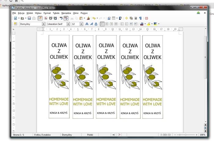 oliwa_z_oliwek_etykiety_plik