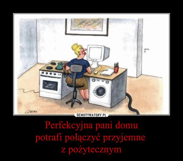 perfekcyjna_demotywatory