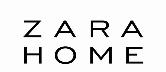 zarahome-font