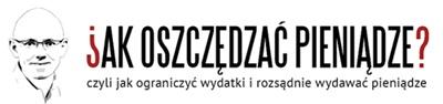 logo_Szafranski
