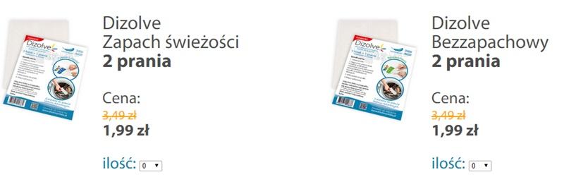 dizolve_koszt2
