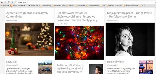 blogimpel