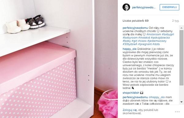 instagram_pokoj_dziecka_dodatki_2