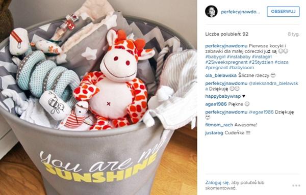 instagram_pokoj_dziecka_dodatki_3
