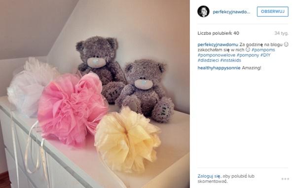 instagram_pokoj_dziecka_dodatki_4