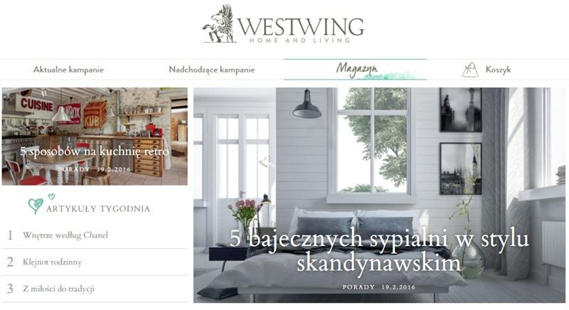 westwin_magazyn