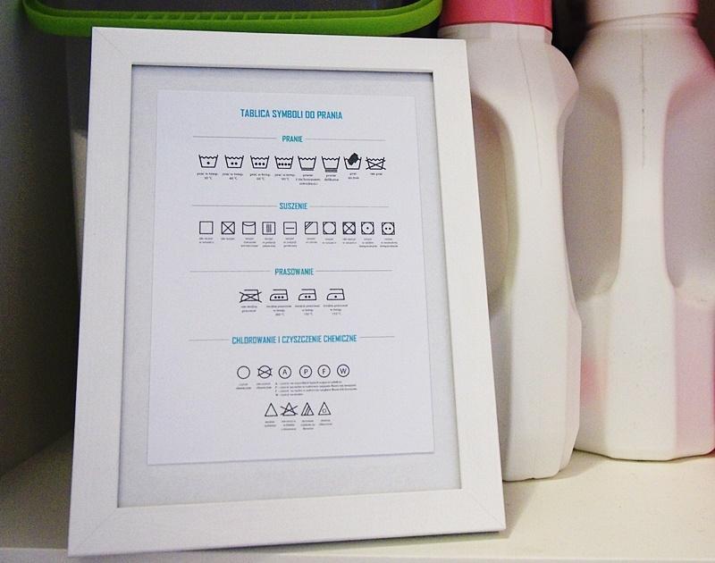 abc prania jak czytać symbole na metkach