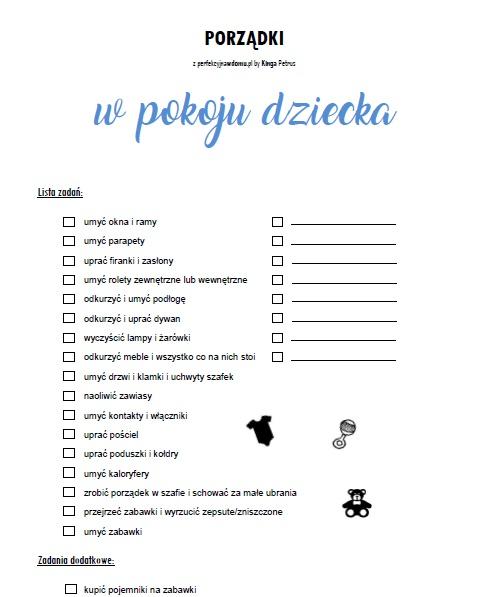 lista_porzadkow_pokoj_dziecka_perfekcyjnawdomu_niebieski