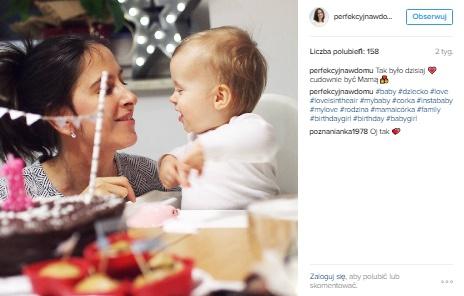 podsumowanie_grudnia_2