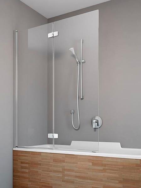 jak zaprojektować małą łazienkę i dobrać wyposażenie