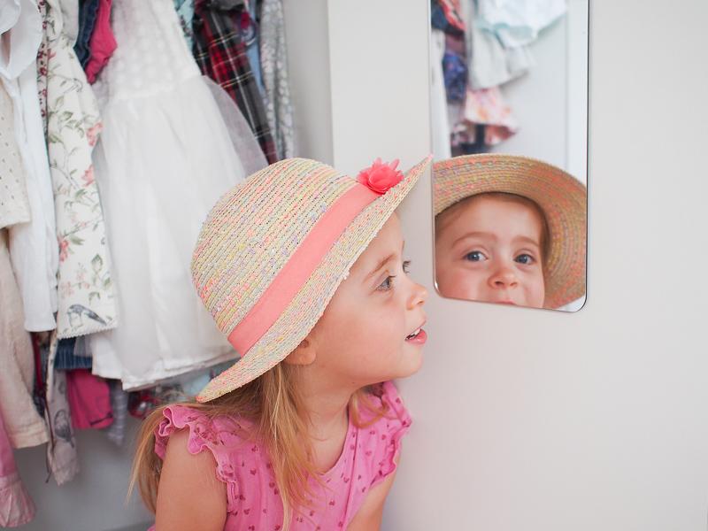 obowiazki domowe dziecka co umie 4 letnie dziecko