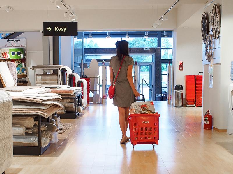 meble i dodatki do domu czy warto kupować przez internet