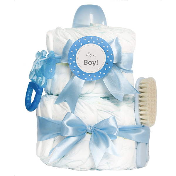 prezent z okazji narodzin dziecka