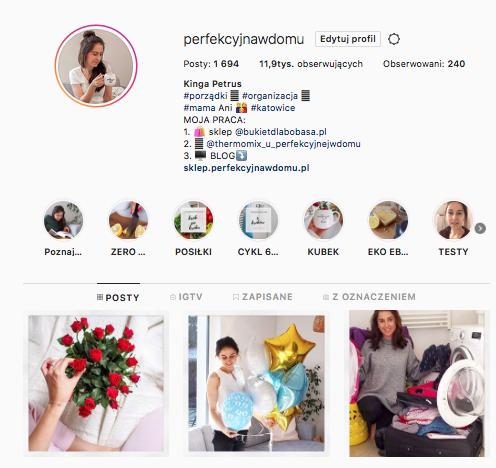 Instagram:12 000